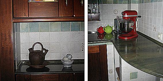 кухня_свеж
